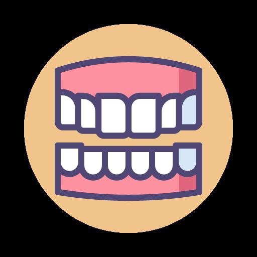 Dentures1.png
