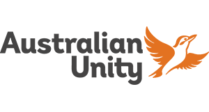 logo-australianunity.png