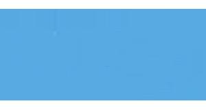 logo-bupa.png