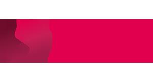 logo-hcf.png