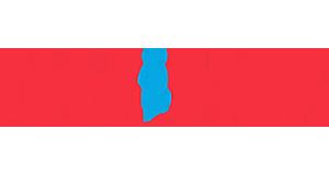 logo-medibank.png