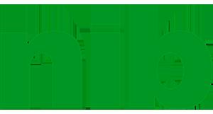 logo-nib.png