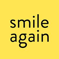 SmileAgainSydneyLogo.png